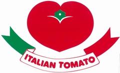 トマトマーク-240147.jpg